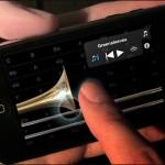 トロンボーンのiPhone/iPadアプリ「iBone」が異常に楽しい